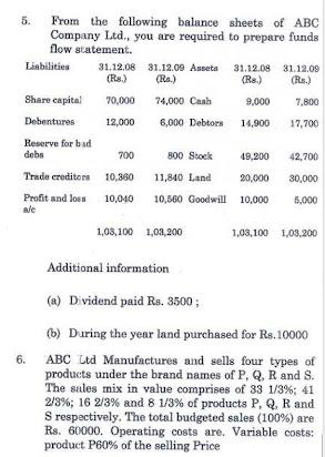 Bharathiar university phd coursework question papers