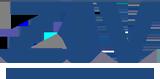 http://ziv.ru/upkeep/themes/news/data/logo.png