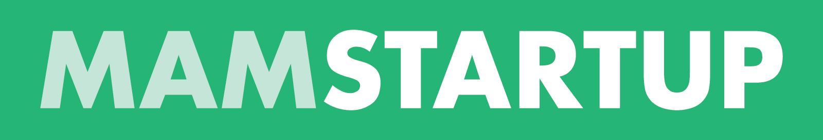 Mam-Startup-logo.png