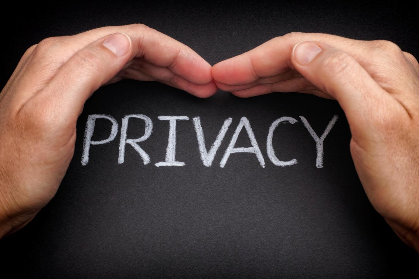 C:\Users\Korisnik\Desktop\Privacy.-Security-of-personal-data-513639320_3000x2000.jpeg