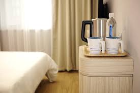 hotel room.jpeg