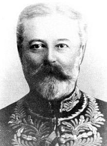 https://upload.wikimedia.org/wikipedia/commons/thumb/f/f4/Sir_William_Robinson.jpg/220px-Sir_William_Robinson.jpg