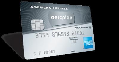 American Express<sup>®</sup> Aeroplanplus<sup>®</sup> Platinum Card