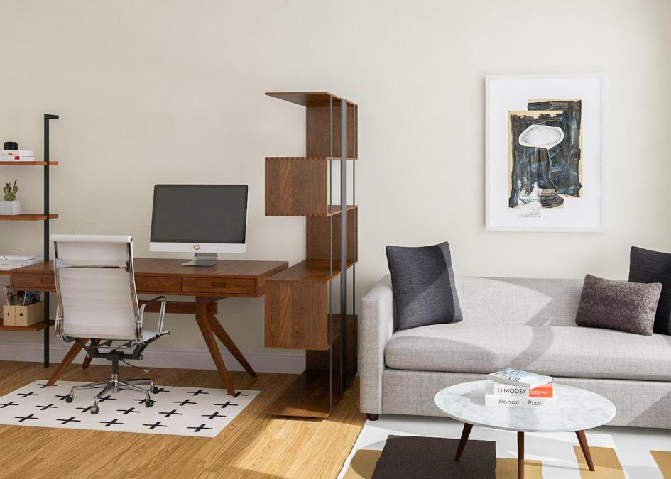 15 Best Small Sleeper Sofas 2020 - Sofa ...housebeautiful.com