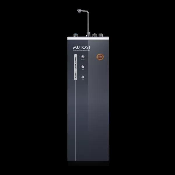 Máy lọc nước MP-350D-GR