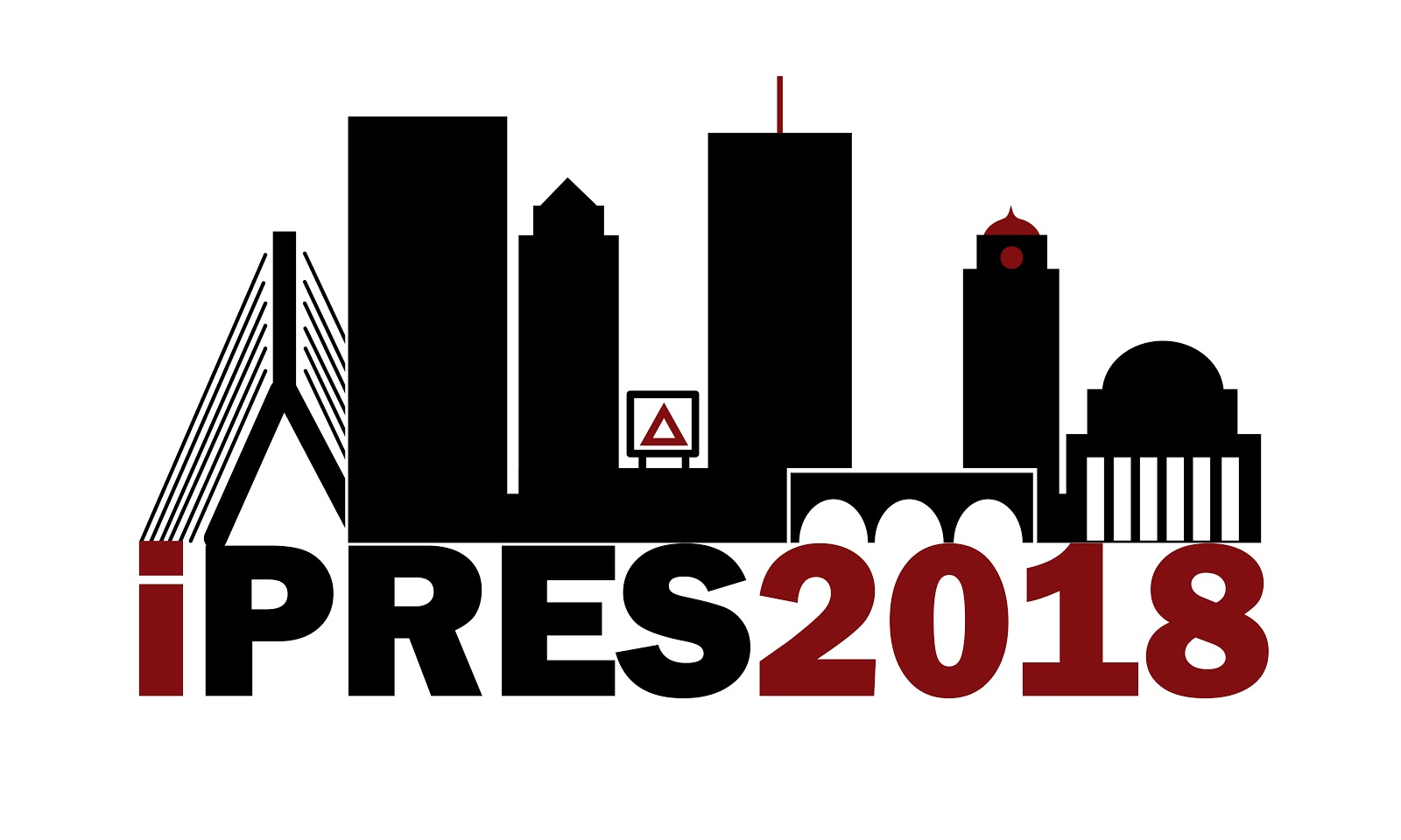 Image result for ipres 2018 conference