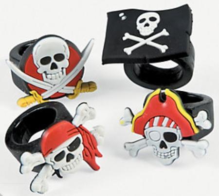 Pirate ring 12.JPG