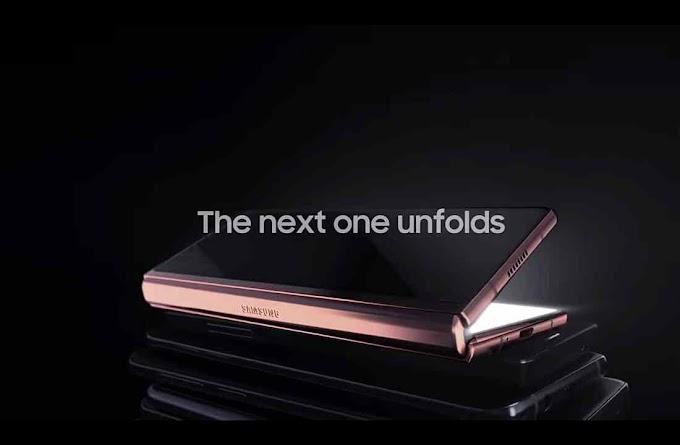 Best Samsung smartphones after 2020 (Review)