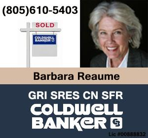 Montecito Realtor Highlights Top Central Coast Wealth Advisors   Santa Barbara Real Estate Resources