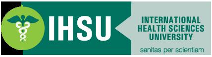 ihsu logo.png