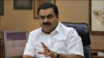 Two months after Adani brother set up firm in Bahamas, a request to change name to Shah