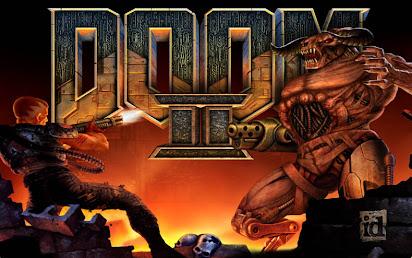 Doom 2 cd crack