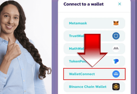 Trust://browser_Enable   How to Enable DApp Browser on Trust Wallet