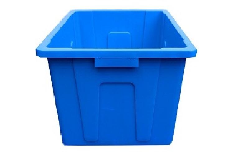 D:\Cộng tác viên\Bài ngắn\17. ĐT & PT Hoàng Phong\Có nên mua thùng nhựa mỏng\co-nen-mua-thung-nhua-mong-2.png