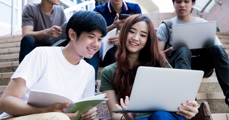 hành trang du học Hàn Quốc