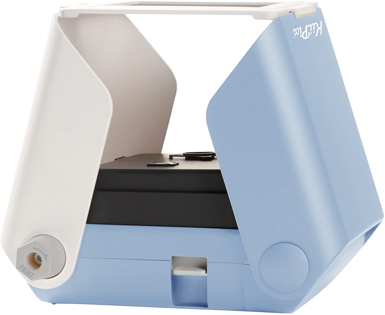 As 5 principais impressoras portáteis de smartphones