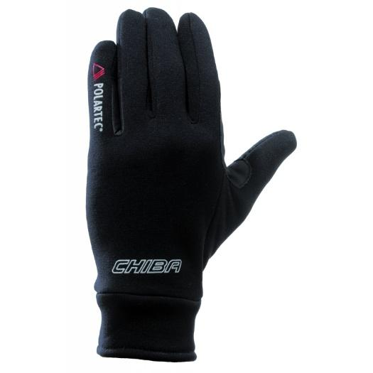 Image result for guantes polartec