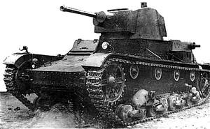 Polaský tank 7TP.jpg