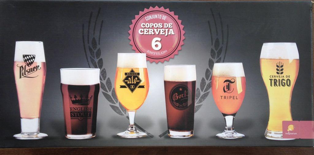 conjunto de copo para cerveja.jpg