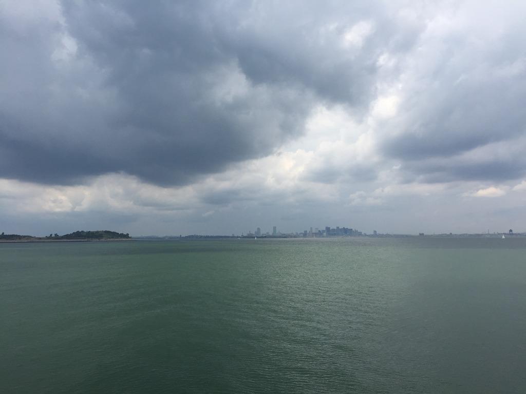 cloudy view.jpg