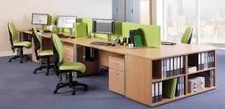 Office furniture store in Panchkula | Office Furniture Shop In Panchkula