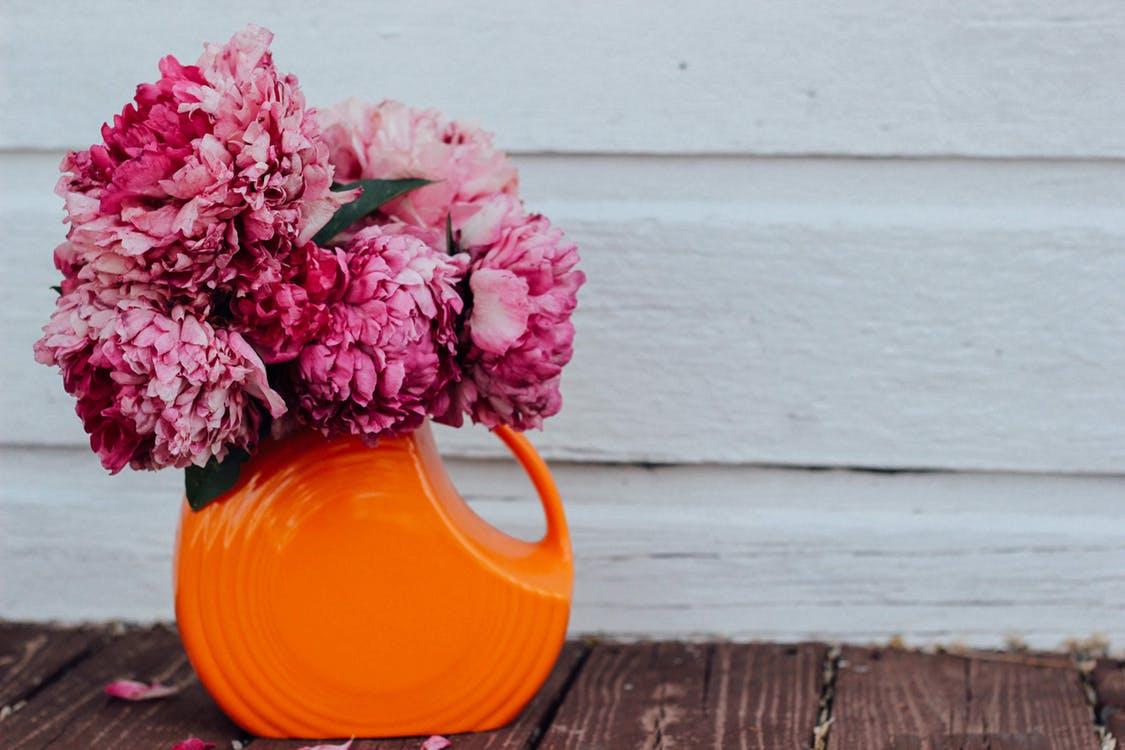 mothers day flowersjpeg