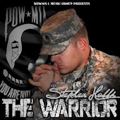 Young WarFighter