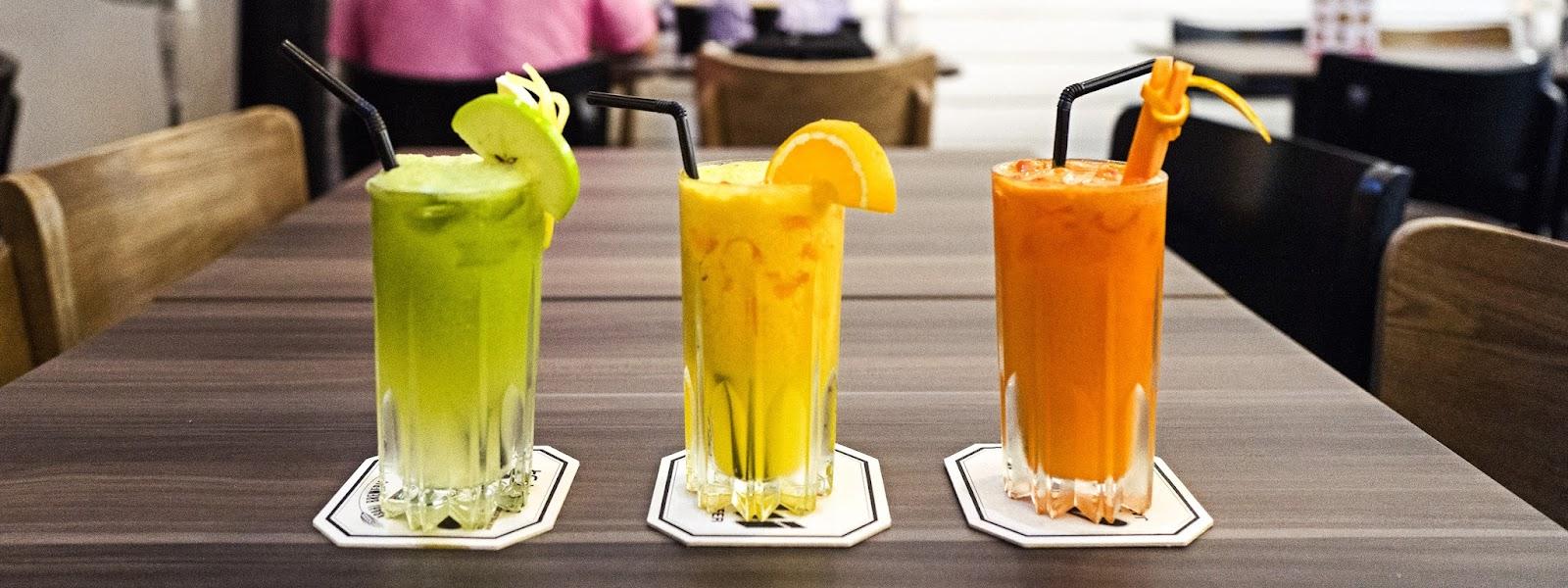 f-juices-L1050655.jpg
