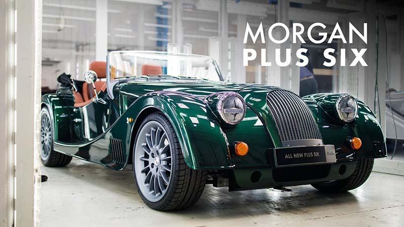 morgan-plus-six-10-xe-the-thao-tot-nhat-2020-muaxegiatot-vn