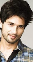 Shahid Kapoor the top actor 2014