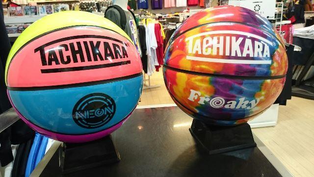 BALLER'S FUKUOKA basketball DIARY
