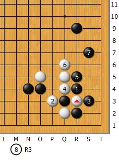 Chou_alpha24_001.png