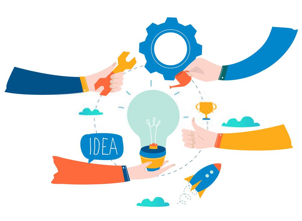 12 Kiat Sukses Menjadi Affiliate Marketer - 2021