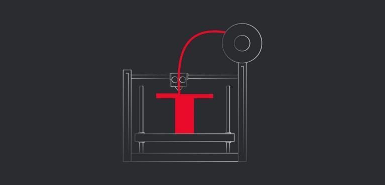 http://www.texmoprecisioncastings.com/wp-content/uploads/2018/03/FDM-Printing-1670-x-804-2.jpg