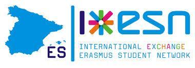 logo ESN ES.jpg