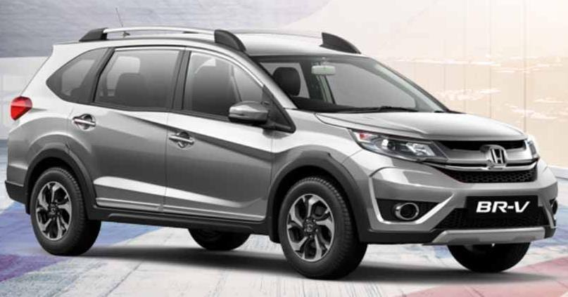 Image result for IMAGES OF Honda style edition s
