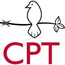 CPT.jpg