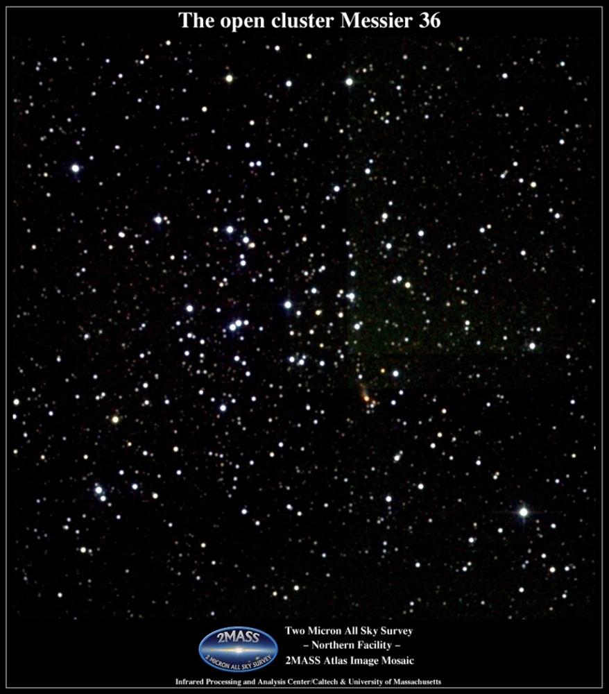 Chòm sao Auriga - X2 4sjvYMqh5jFbXsU2jUm3Bq Qk1SFrAJlZhOHMQNpI0HQl7Obc SHBlZvywU9oyb55sCQRwB8yOB BJxgYSjQBQ6GV7Dd0HGUICggVzDCmA S2N6W0cT3k4RfdZlHiesjnhjM / Thiên văn học Đà Nẵng