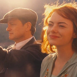 Magic in the Moonlight still.jpg