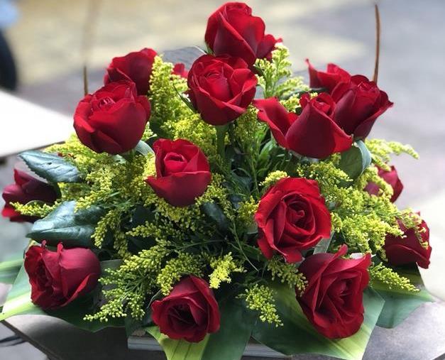 Đặt hoa online mang lại rất nhiều những lợi ích thiết thực