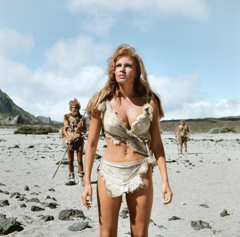 """Résultat de recherche d'images pour """"Guanches, peuple autochtone des îles Canaries"""""""