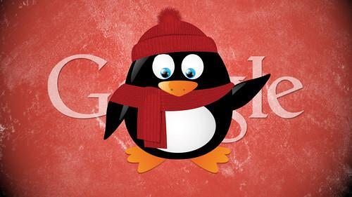google-penguin-red1-ss-1920-800x450.jpg