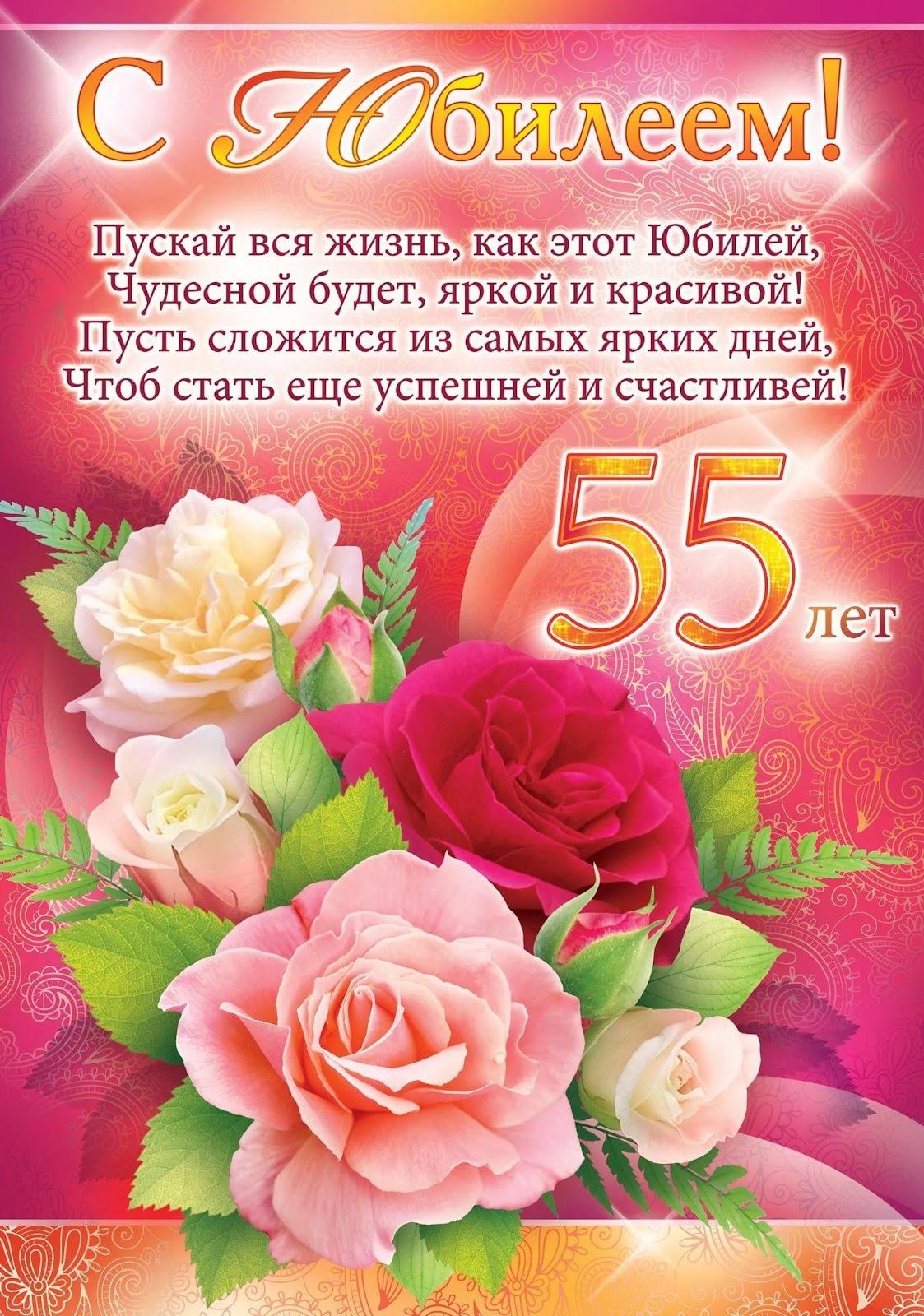 https://im0-tub-ru.yandex.net/i?id=b3f49ec13d144c151776abae25693643-l&n=13