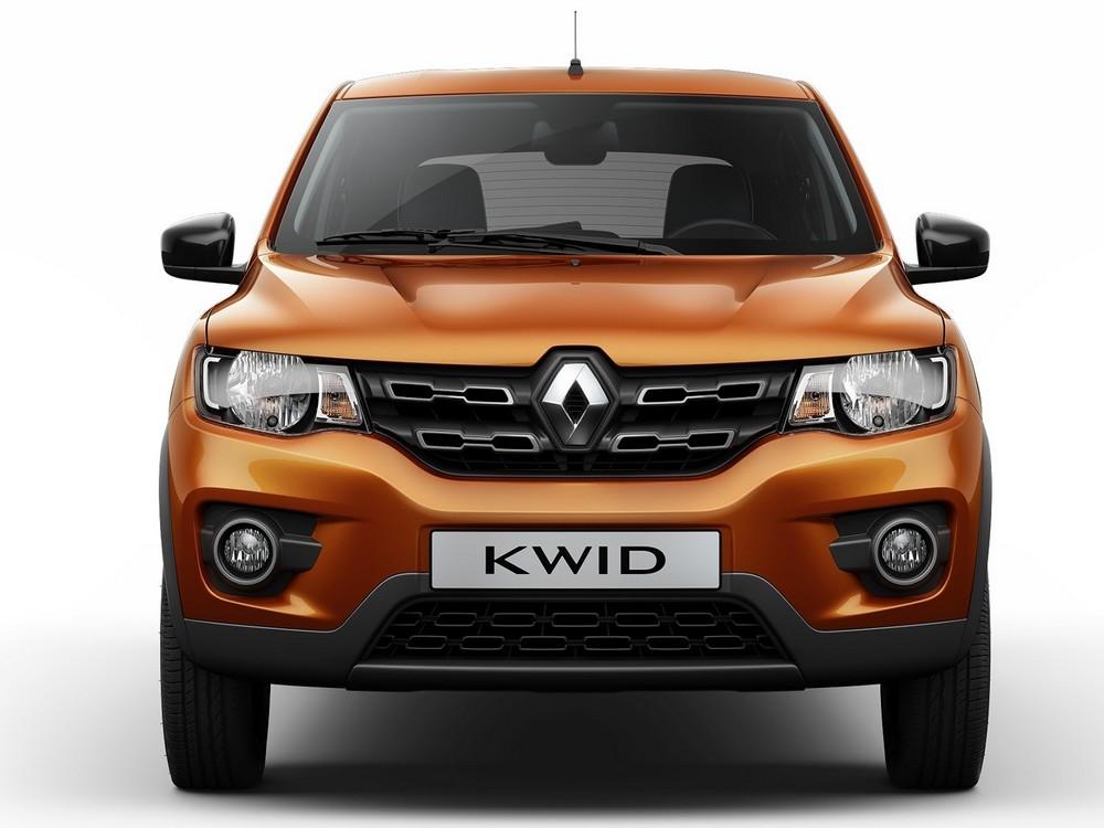 Renault-Kwid-2018 (9).jpg