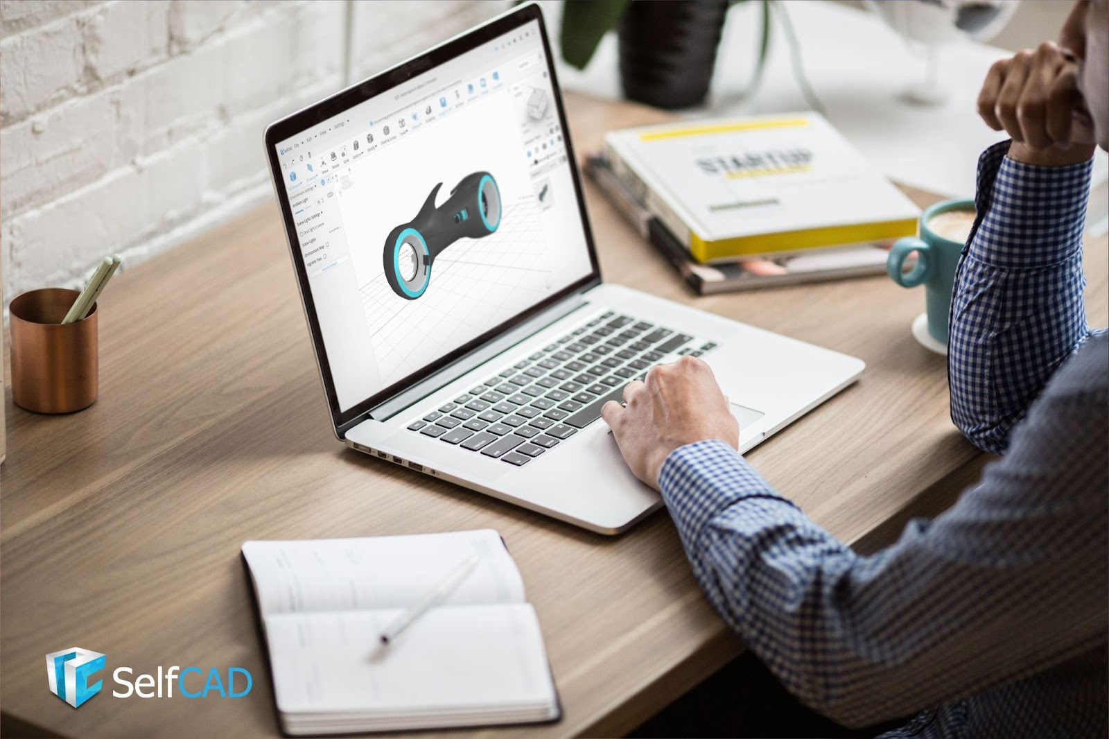 Negotiation skills freelance 3D designers need