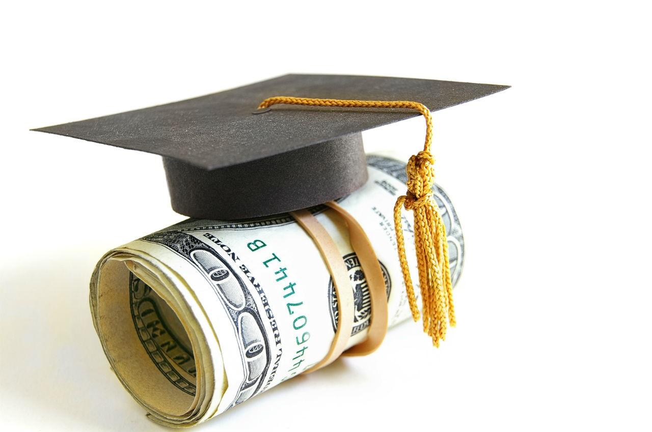 Chi phí du học ngành điều dưỡng rẻ nhưng bằng cấp vẫn có giá trị cao