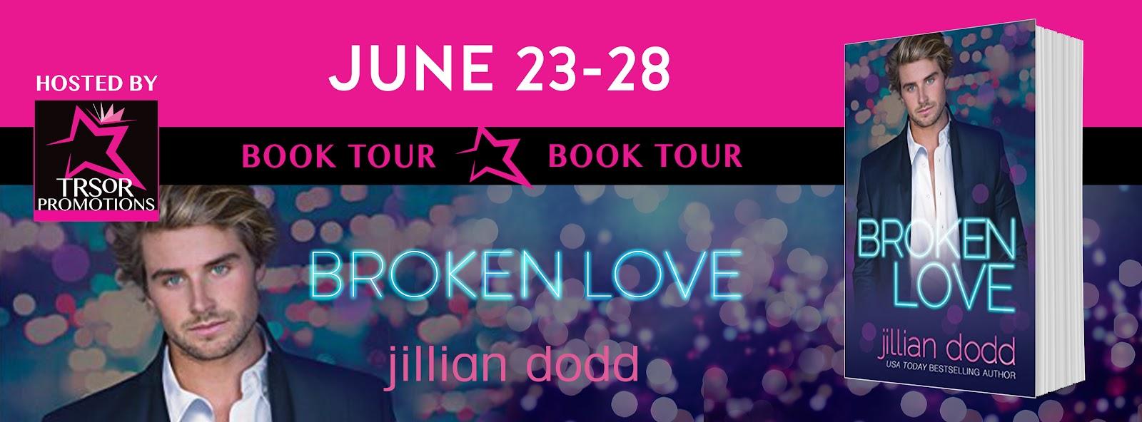 BROKEN_LOVE_BOOK_TOUR.jpg