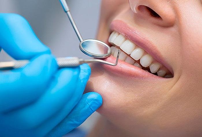 Răng sứ Ceramill ưu điểm và cấu tạo - Nha khoa Quốc Tế Bally 1