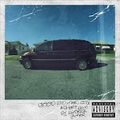 The Recipe (Bonus Track) (feat. Dr. Dre)