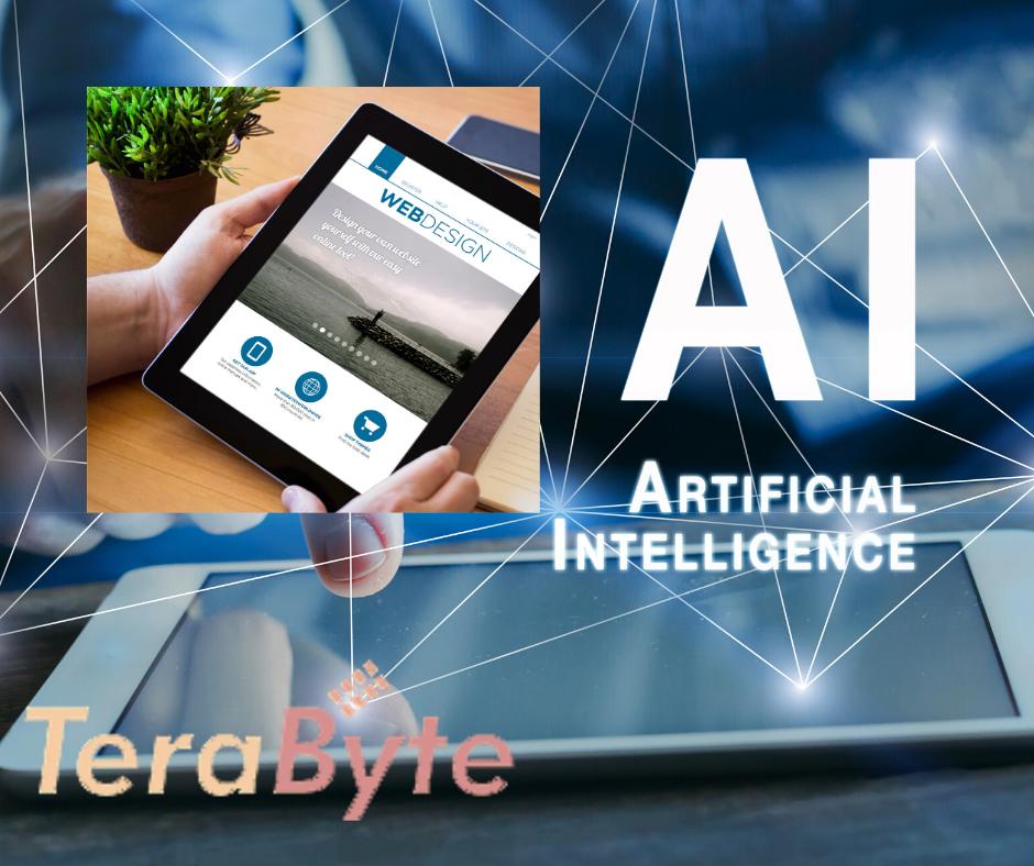 AI for Web Development